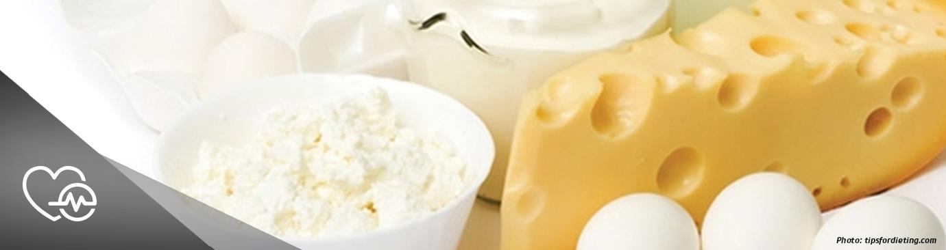 Zdrowo I Pysznie Bez Laktozy Biotechusa